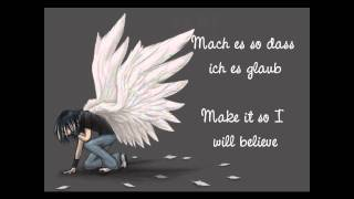 Watch Tokio Hotel Hilf Mir Fliegen video