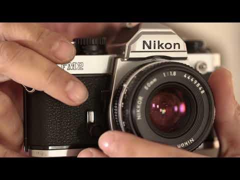 Corso di fotografia - foto effetto movimento, mosso creativo, fotografia creativa tutorial von YouTube · Dauer:  8 Minuten 1 Sekunden