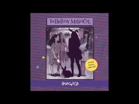 The Birthday Massacre/Imagica 2016 ( Full Album )