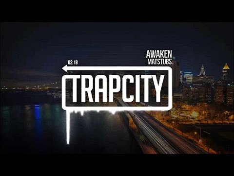 Best of Trap City Mix [Special Selections]