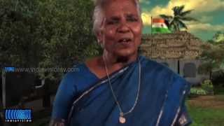 "Grand Mothers Share Their Experiences in Docu Fiction Named ""Muthasi Pathayam"""