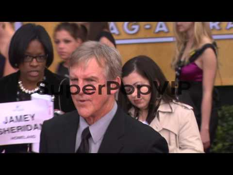 Jamey Sheridan at 19th Annual Screen Actors Guild Awards ...