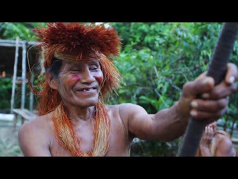 Road to Machu Picchu   Peru in 4K   YouTube 1080p