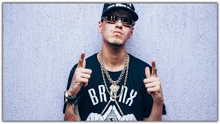 MC PK - O Papai Tá Violento (DJ Filé - 2016)