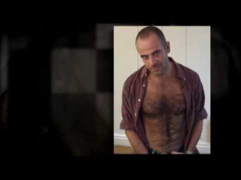 Sexy Gay Wrestling Coach Gives Self Defense Tips In Singletsиз YouTube · Длительность: 3 мин