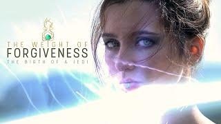 The Weight of Forgiveness - Star Wars Fan Film