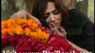 Dil Chup Chup Roey Episode 13 - 14th November 2011 p5