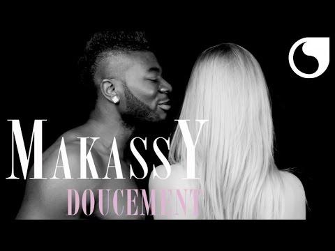 Makassy Doucement