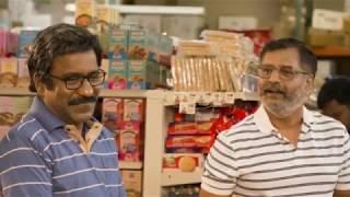 Tamil Movie Vellai Pookal HD Images Vivek HD Stills