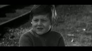 Димка (1972) фильм смотреть онлайн