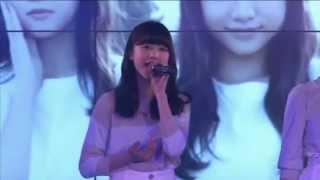 小西ピアノ TTGSFC = 東京女子流 Tokyo Girls' Style - Taiwan - Facebo...