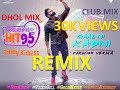 Gaal Ni Kadni Remix Parmish Verma Desi Crew Latest Remix Punjabi Song 2017 mp3