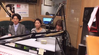 12시 정보데이트 라이브 -  Joyful Mission (4/23)