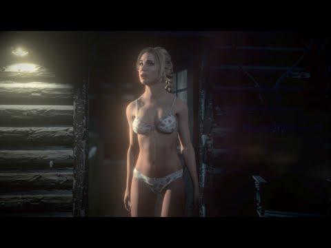 Greek women porn stars