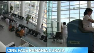 ROMPREST BRAND ROMANESC DE SUCCES(, 2014-06-30T10:58:48.000Z)