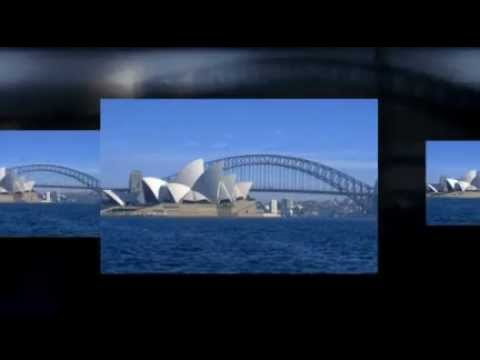 IPS & Wealth Migrate Company Video | Offshore Property Investment