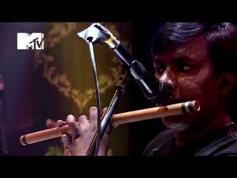 MTV Unplugged  Episode 8   Euphoria  ...
