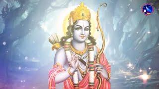 राम नवमी स्पेशल २०१९ मन को मोहित करने वाले भजन