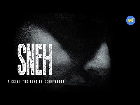 SNEH - Inspired By True Events | A Film By ScoopWhoop