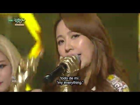 Music Bank   Music Bank   뮤직뱅크 Ep. 818