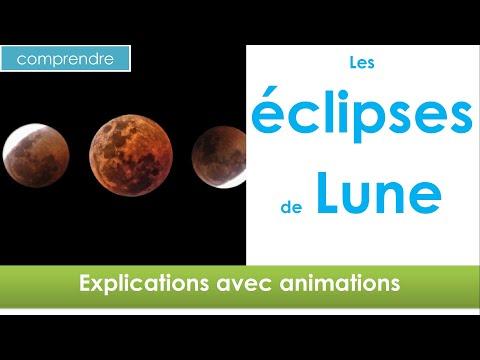 🔭 Astronomie et