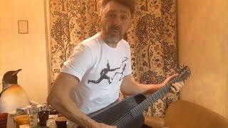 Ленинград — Начинаем отмечать! (OST Ёлки 5). Полная версия.