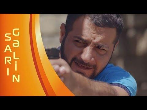 Sarı gəlin (56-cı bölüm) - ARB TV