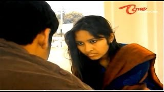 Chinna Change - A Film By MBA Students, IIT, Roorkee