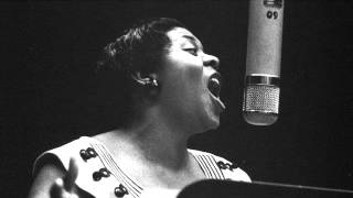 Watch Dinah Washington After Youve Gone video