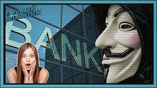 Nanilmaz Ler Ba Armi Turk Hackerlar
