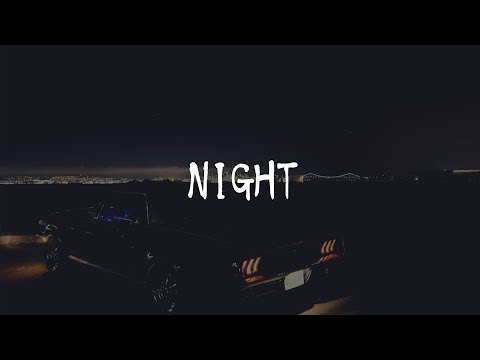 FREE 6lack x Drake x Weeknd Type Beat  Night Prod Syndrome NEW 2018