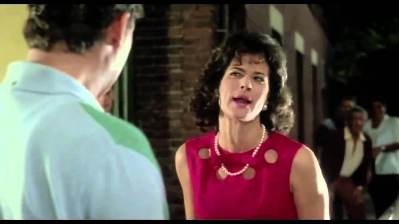 Joan Van Ark born June 16, 1943 (age 75),Blanche Bates XXX clip Kimrie Lewis,June Vincent