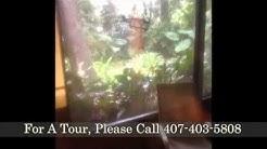 Sutton Homes Assisted Living | Mount Dora FL | Florida | Memory Care