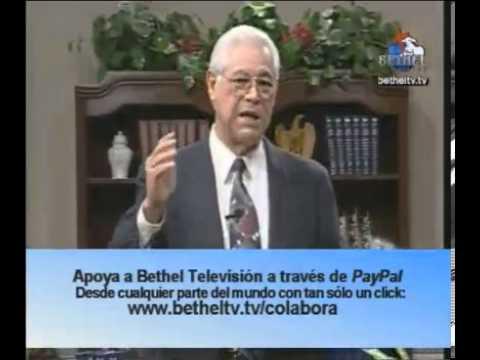 Hechos de los Apóstoles # 1 José A.Reyes