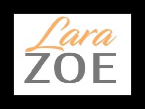 Lara Zoe Kinderland