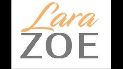 Lara Zoe Kinderland 18 Neftenbach