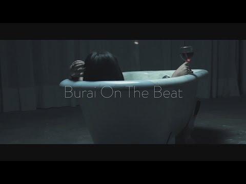 Burai Krisztián x G.w.M x Missh - Engedj… official video