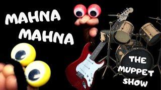 Baixar THE Muppet Show - Mahna Mahna - punk rock