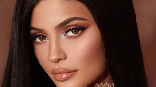 Kylie Jenner QUITTING KUWTK! This Is Her FINAL Season!