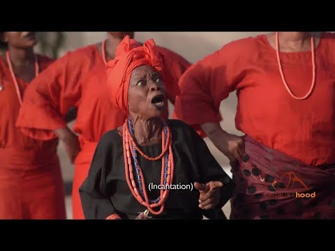 Agbaje Omo Onile Part 3 - Yoruba Latest 2019 Movie Now Showing On Yorubahood