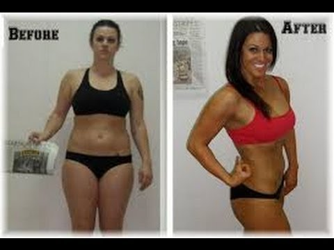 dieta para bajar de peso en forma natural