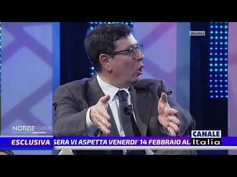 Prof. Valerio Malvezzi: 'Il libero mercato è una enorme presa in giro'