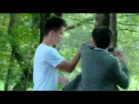 Boy: Mampukah Boy Menyelamatkan Willy? | Tayang 21/04/17