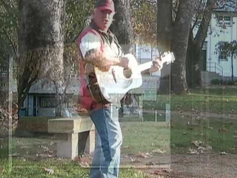 Doug Rowe Rob Breese Anytime Now Country Music Australia