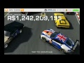 Real Racing 3 Live Stream Motorsports 1 Hour Gameplay Live Chat