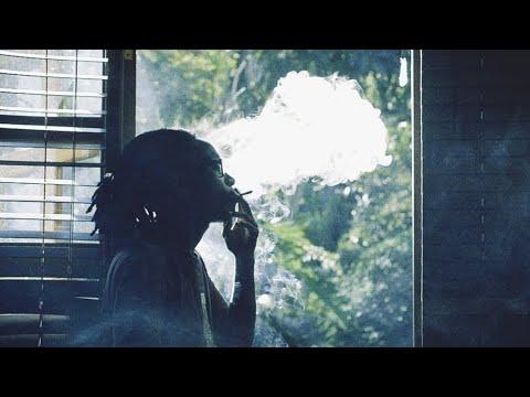 Bensoul – Sweet Sensi ft. Nairobi Horns Project | SMS [Skiza 8549278] to 811