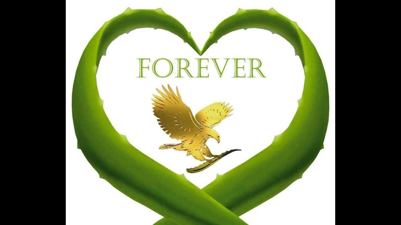 forever living romania - YouTube
