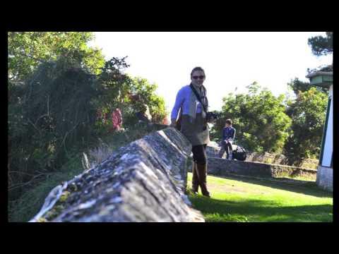 Metsovo, Ioannina, and Meteora--Fall 2014 Optional Trip