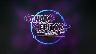Free Download Lagu Dj Black Pink Aisyah Maimunah Mp3 Dan Video Mp4