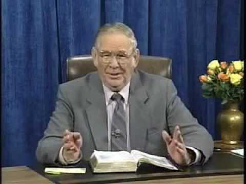 ✞ Capital Punishment #1; in-depth Bible study